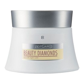 ZEITGARD BEAUTY DIAMONDS KREM NA NOC