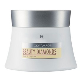 ZEITGARD BEAUTY DIAMONDS KREM NA DZIEŃ