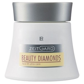 ZEITGARD BEAUTY DIAMONDS INTENSYWNY KREM