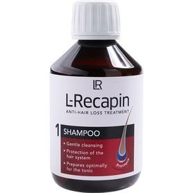 L-RECAPIN SZAMPON