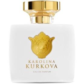 PERFUMY KAROLINA KURKOVA