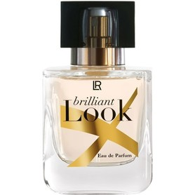 PERFUMY BRILLIANT LOOK