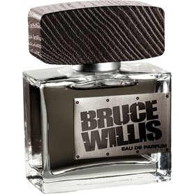 PERFUMY BRUCE WILLIS