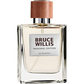 PERFUMY BRUCE WILLIS PERSONAL EDITION