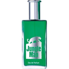 PERFUMY JUNGLE MAN