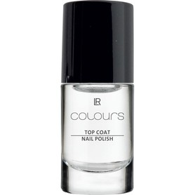 UTWARDZACZ DO LAKIERU TOP COAT